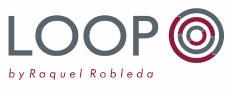 Loop Xperts