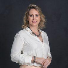 xpertProf-RaquelRobleda
